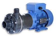 Magnetic Drive, sealless centrifugal pump, 110v/1/50Hz
